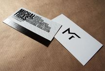 cartões de visita   marcas