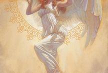 anjeles