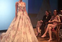 Montecarlo Fashion Week / Montecarlo Fashion Week