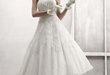 Future Wedding.... / by Armeni Azilazian