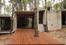 Luciano Kruk AV House