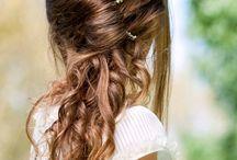 coiffure maelys