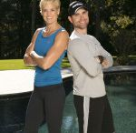 Dara Torres Fitness and Health Workouts / by Appcession