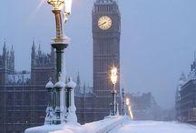 Londres ❤️