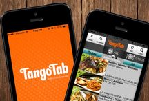 In the Press / TangoTab is gaining recognition across the country! Download the app and join the fight against hunger, today!