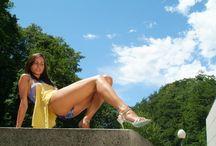 Sarci Photo 2005 set73