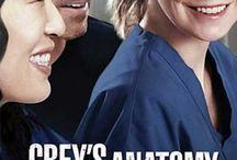 Greys JA!!!!!