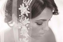 Matrimonio - Velo amor