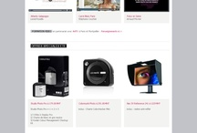 Newsletters / Photography, photographer, photographe, photographie, newsletter / by Photographie