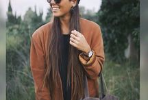 Bloggers love Mulier Store