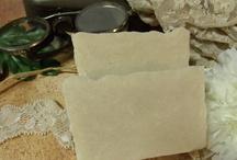 Mud Creek Alchemy Products