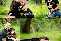 Photo ideas Papá / hijo