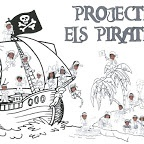 Piratas / by Laura Cabré ponce