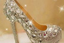 Shoe ♥