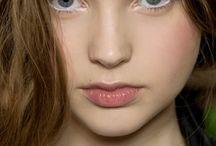 Makeup / by Melanie Ohar