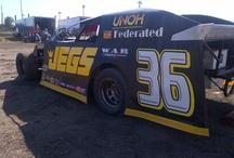 JEGS Racing