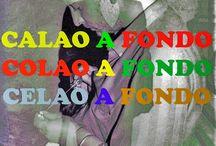 CALAO, COLAO, CELAO A FONDO