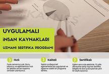 İleri Excel Eğitimi www.kayneskariyer.com