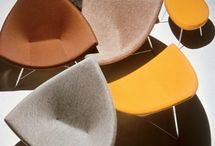 chair inspiration | upholstery