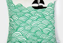 Story | Sail Away