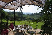 Property Lazio Italy