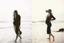 Maternity Photo Inspriation