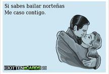 baile, norteñas,  & chikititos ;) / by Stephanie Guzman