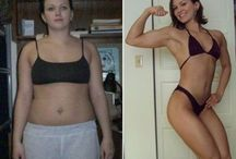 Fitness & Weight Loss / Dieting & Weightloss