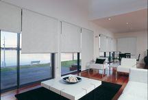 Window blinds blanchview