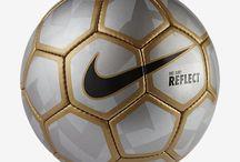 Balones Fútbol