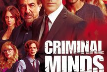 Criminal Minds / The cases of the BAU, an elite group of profilers who analyze the nation's most dangerous criminal minds in an effort to anticipate their next moves before they strike again.