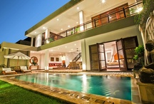 Villas / All In Bali Island