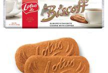 biscoff recipes