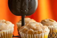 Cupcakes / by Cindy Rolback