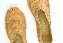 Shoes 4 Women / Damenschuhe aller Art