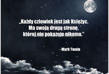 quote pl