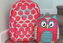 Thirty-One Gifts August Special