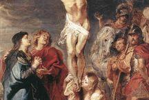 Arte Rubens