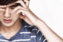 Yo Seung Ho