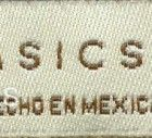 Taffeta Labels / This board is for Woven Taffeta Labels.