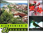 Baracoa Cuba / All about Baracoa Cuba – Links to important websites focused and dedicated on Baracoa, Things to do in Baracoa, Best Hotels in Baracoa and Private restaurants in Baracoa Cuba / by Cuba Travel