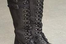 Boot Bender