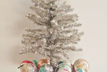 Holiday decor / by Sound Organizing, LLC