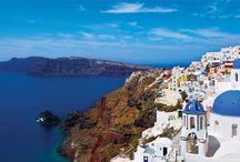 Τουρισμός στην Ελλάδα / Τουρισμός στην Ελλάδα