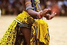 Africw