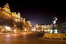 Poznań - 18 kwietnia!