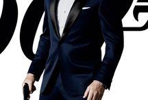 Prom Tuxedo's  / Tuxedos