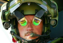 Helm smart pilot