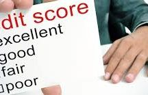 Financial Issues / Here is complete help regarding to financial terms so that you can make great change in your financial conditions. www.investopedia.com/articles/pf/10/credit-score-factors.asp