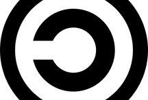 Logos - Logotipi